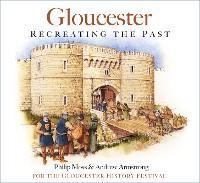 Gloucester photo №1