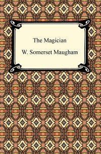 The Magician photo №1