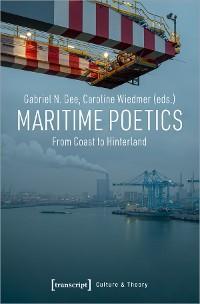 Maritime Poetics photo №1