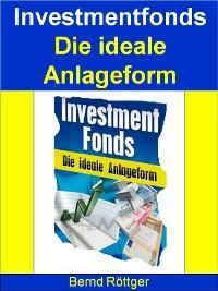 Investmentfonds - Die ideale Anlageform Foto №1