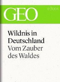 Wildnis in Deutschland: Vom Zauber des Waldes (GEO eBook Single) Foto №1