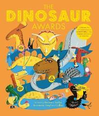 The Dinosaur Awards photo №1