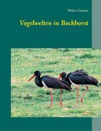 Vogelwelten in Bockhorst