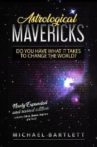 Astrological Mavericks photo №1