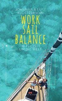 Work Sail Balance Foto №1