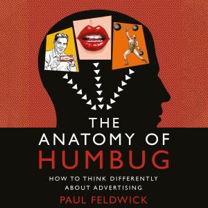 The Anatomy of Humbug photo №1