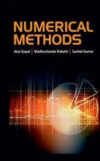Numerical Methods photo №1