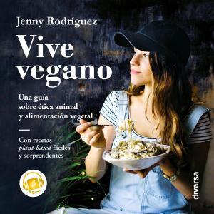 Vive vegano photo №1