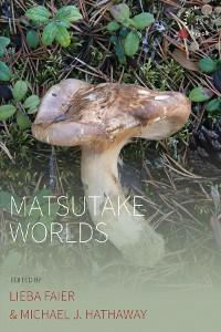 Matsutake Worlds photo №1