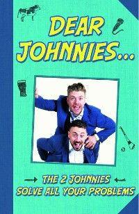 Dear Johnnies … photo №1