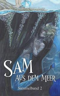Sam aus dem Meer - Sammelband 2 Foto №1