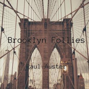 Brooklyn Follies photo №1