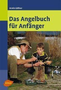 Das Angelbuch für Anfänger Foto №1