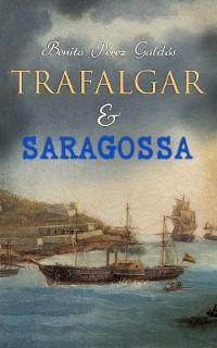 Trafalgar & Saragossa photo №1