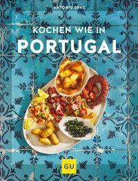 Kochen wie in Portugal Foto №1