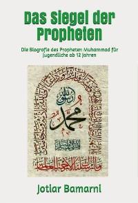 Das Siegel der Propheten Foto №1