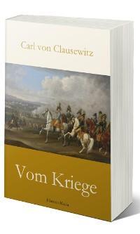 Vom Kriege (illustriert) Foto №1
