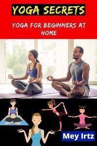 Yoga Secrets photo №1