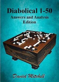 Diabolical - Answers & Analysis photo №1