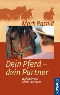 Dein Pferd - dein Partner Foto №1