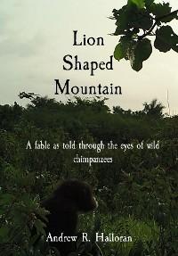 Lion Shaped Mountain photo №1