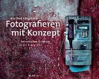 Fotografieren mit Konzept Foto №1