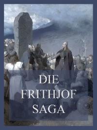 Die Frithjof-Saga Foto №1