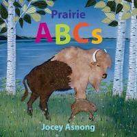Prairie ABCs photo №1