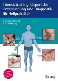 Intensivtraining körperliche Untersuchung und Diagnostik für Heilpraktiker Foto №1