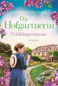 Die Hofgärtnerin − Frühlingsträume Foto №1