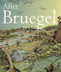 After Bruegel photo №1