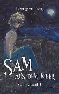 Sam aus dem Meer - Sammelband 3 Foto №1