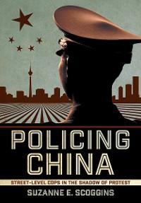 Policing China photo №1