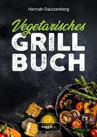 Vegetarisches Grillbuch Foto №1