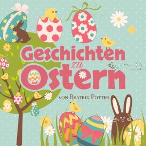 Geschichten zu Ostern Foto №1
