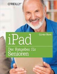 iPad - Der Ratgeber für Senioren Foto №1