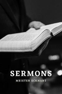 Sermons photo №1