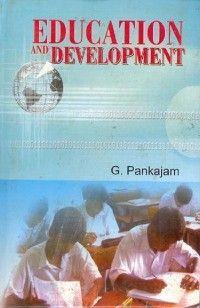 Education And Development photo №1