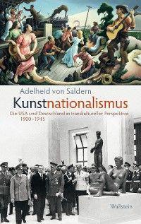 Kunstnationalismus
