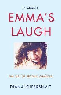 Emma's Laugh photo №1