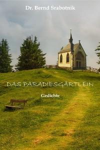 Das Paradiesgärtlein Foto №1