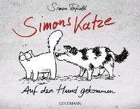 Simons Katze - Auf den Hund gekommen Foto №1