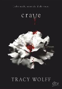 Crave Foto №1