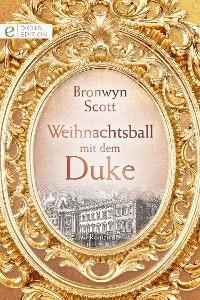 Weihnachtsball mit dem Duke Foto №1