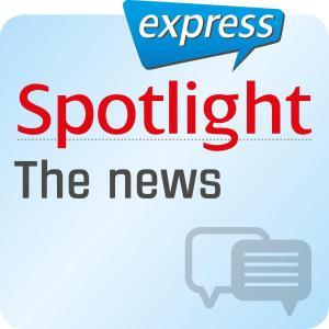 Spotlight express - Kommunikation - Die Nachrichten Foto №1