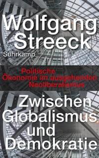 Zwischen Globalismus und Demokratie Foto №1