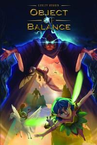 Object of Balance photo №1