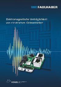 Elektromagnetische Verträglichkeit von elektrischen Kleinantrieben Foto №1