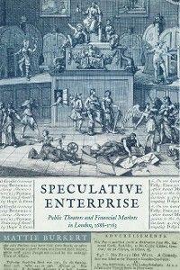 Speculative Enterprise photo №1