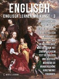 3 - Englisch - Englisch Lernen Mit Kunst Foto №1